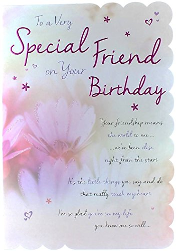 stunning-top-range-wonderfully-worded-5-verse-very-special-friend-birthday-card