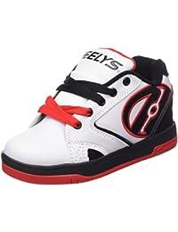 HEELYS Propel 2.0 770599 - Zapatos una rueda para niños