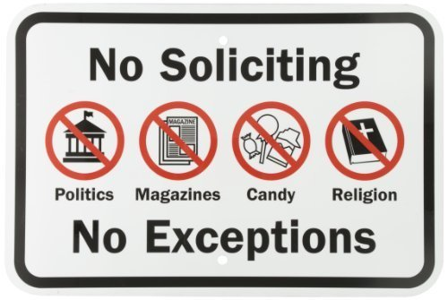 18 High X 12 Wide LegendDumpster Rules No Parking in Front of Dumpster Black//Red on White SmartSign 3M Engineer Grade Reflective Sign