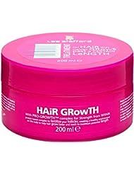 LEE STAFFORD Hair Growth Treatment , 1er Pack (1 x 200 ml)