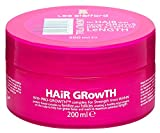 Die besten Hair Growth Serum für Frauen - LEE STAFFORD Hair Growth Treatment , 1er Pack Bewertungen