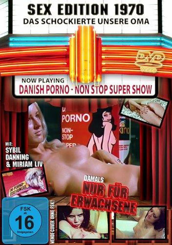 danish-porno-non-stop-super-show-sex-edition-1970-das-schockierte-unsere-oma-edizione-germania