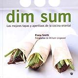 Dim sum (OTROS GASTRONOMIA, Band 38)