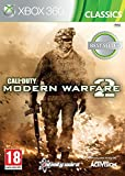 Third Party - Call of Duty Modern Warfare 2 - classics Occasion [ Xbox 360 ] - 5030917101274