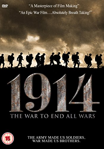 1914-dvd