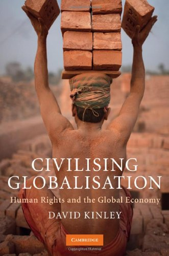 civilising-globalisation-human-rights-and-the-global-economy