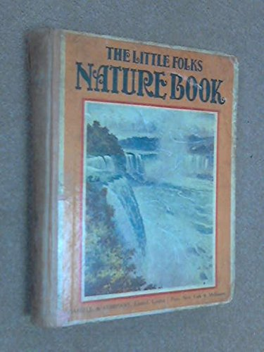the-little-folks-nature-book