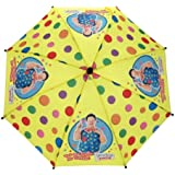 Mr Tumble Something Special Umbrella