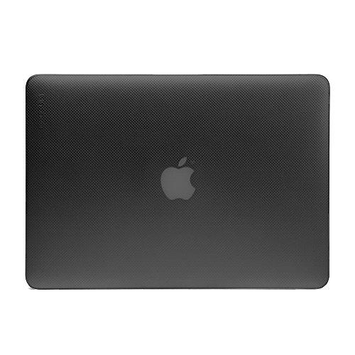Incase Hardshell Schutzhülle für Apple Macbook Pro 15,4