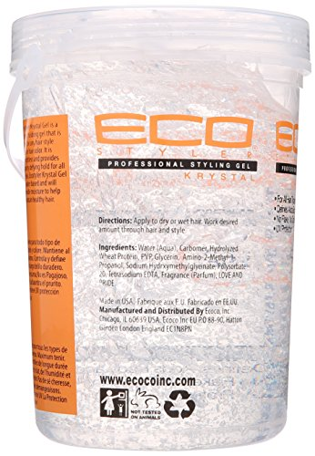 Eco-Styler-Gel-226-kg-Cristal-Transparent