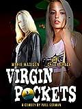Virgin Pockets [OV]