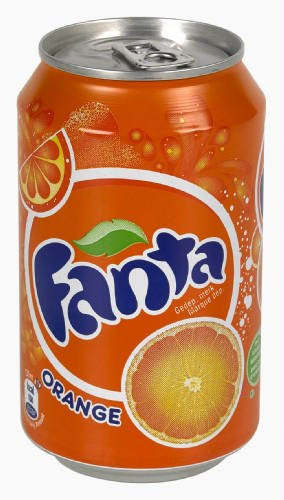 fanta-orange-72-x-033l-dose-xxl-package