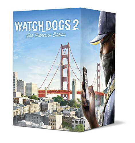 watch-dogs-2-edition-san-francisco-edizione-francia