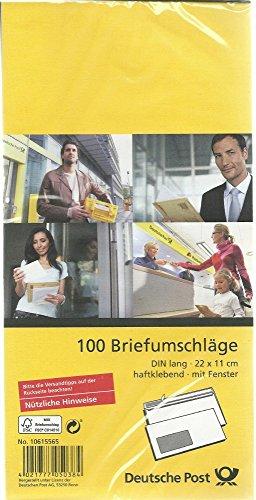 deutsche-post-100-umschlage-din-lang-weiay-haftklebend-mit-fenster-german-version