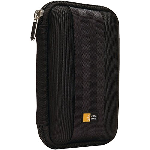 black-case-logic-qhdc-101-hard-drive-case