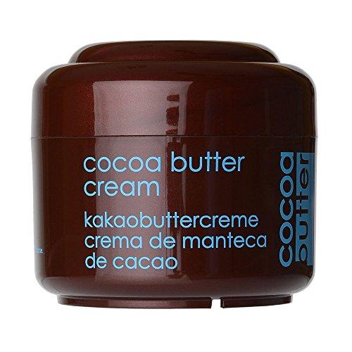 ziaja Manteca de Cacao créme, 1er Pack (1x 50ml)