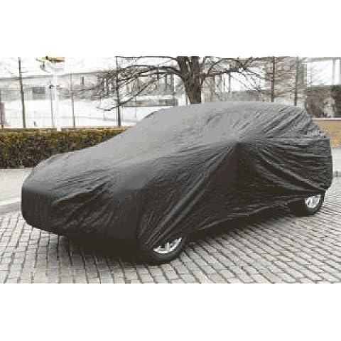 Cubierta para auto, para Hummer, H3T, H2, H2 SUT