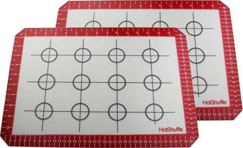 hotshuffle-pro-non-stick-en-fibres-de-verre-rutilisables-silicone-tapis-de-cuisson-40-large-cm-x-28c