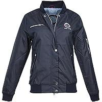 Covalliero Women's Blousonjacke Charlize Für Damen Jacket