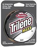 Berkley Trilene Maxx 300m monofile Angelschnur div. Durchmesser, Durchmesser:0.16mm