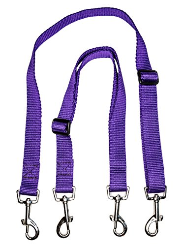 pair-of-replacement-horse-rug-leg-straps-with-trigger-clips-at-both-ends-adjustable-60cm-100cm-24-39