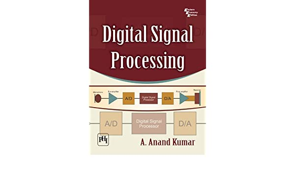 Fundamentals Of Digital Electronics By Anand Kumar Pdf