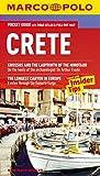 Crete Marco Polo Guide (Marco Polo Crete (Travel Guide))