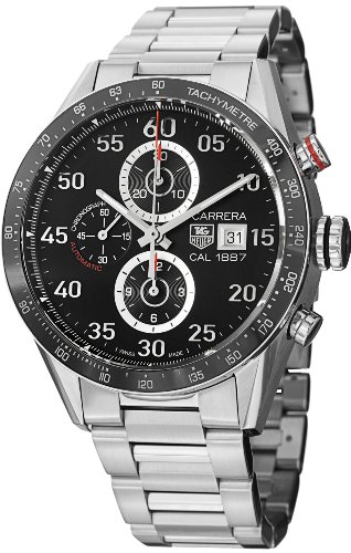 tag-heuer-carrera-calibre-1887-automatik-chronograph-43mm-car2a10ba0799