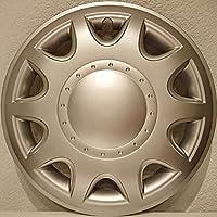 HEROS® Wheel-Cover, Wheel-Trim