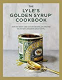 Lyle's Golden Syrup Cookbook (English Edition)