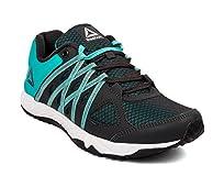 Reebok Meteoric Run Sports Running Shoes For Women
