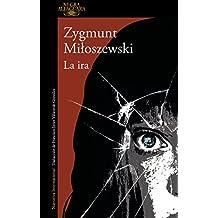La ira (Un caso del fiscal Szacki 3) (Spanish Edition)