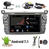 Best Arris Internet Radios - Dash Quad Core Android 7.1 Nougat Car Radio Review