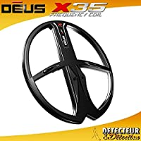 XP Metal Disco x35 – 34 ...