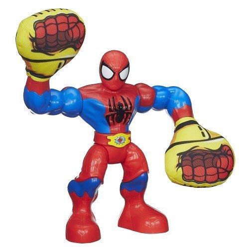 playskool-heroes-marvel-super-hero-adventures-sling-action-spider-man-figure-by-playskool