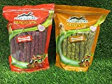 Pets Empire Best Combo Offer Dog Chew, Chicken, 500 g with Dog Chew