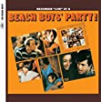 Party! (Mono & Stereo) (Limited Edition)