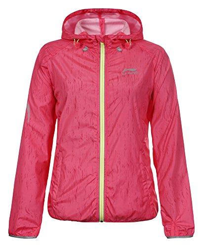 li-ning-damen-coat-selina-hot-pink-xl-581003816a