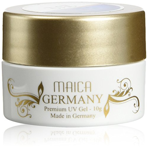 maica Allemagne Thermogel 512, 1er Pack (1 x 10 g)