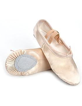 ESTAMICO - bailarinas Niñas