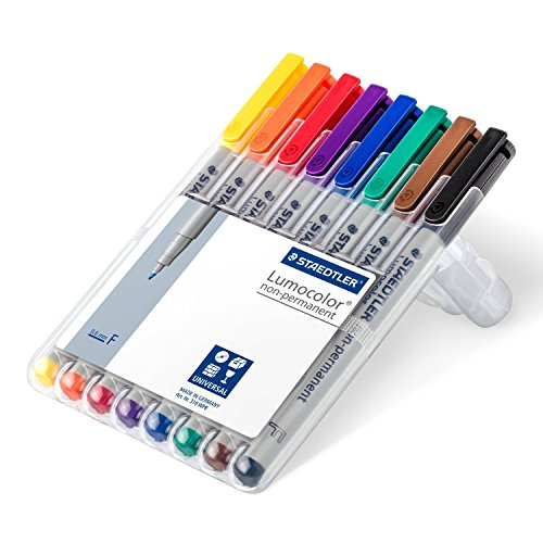 staedtler-lumocolor-316-wp8-pen-fine-tip-approx-06-mm-non-permanent-staedtler-box-pack-of-8-multicol