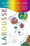 Petit Larousse grand format 2011