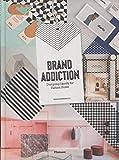 Telecharger Livres Brand addiction (PDF,EPUB,MOBI) gratuits en Francaise