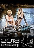Scarica Libro ErotiCarp RT4 Baitboat alta qualita calendario di pesca erotico 2018 15 pagine rilegatura a spirale di calendario da pesca con carpa erotica (PDF,EPUB,MOBI) Online Italiano Gratis