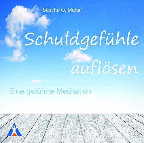 Tief Bedingungen (Schuldgefühle auflösen - eine geführte Meditation (Selbstcoaching))