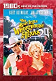 Best Little Whorehouse in Texas [Import USA Zone 1]