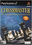 Cheapest Chessmaster on PlayStation 2