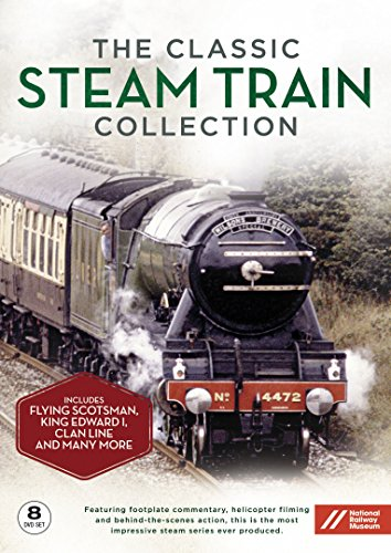 classic-steam-train-collection-dvd-uk-import