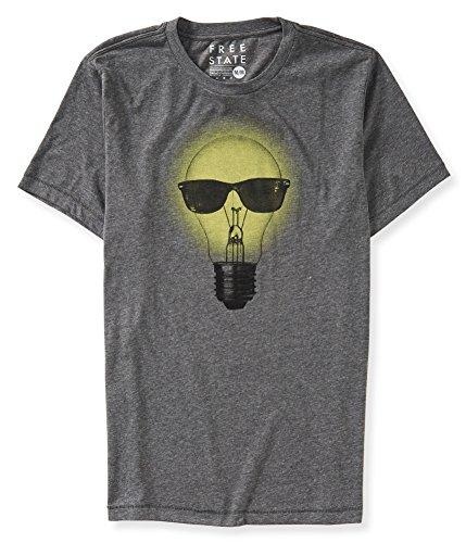 aeropostale-mens-lightbulb-graphic-t-shirt-53-xl