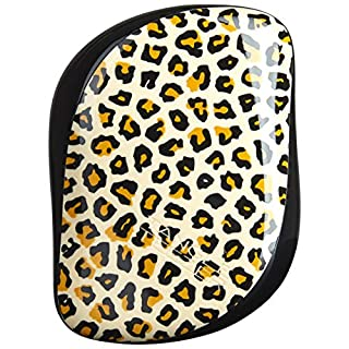 Tangle Teezer Compact Styler leopard, 1 Stück (B008DS6MDK) | Amazon price tracker / tracking, Amazon price history charts, Amazon price watches, Amazon price drop alerts